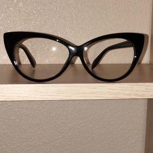Accessories - Eyeglasses